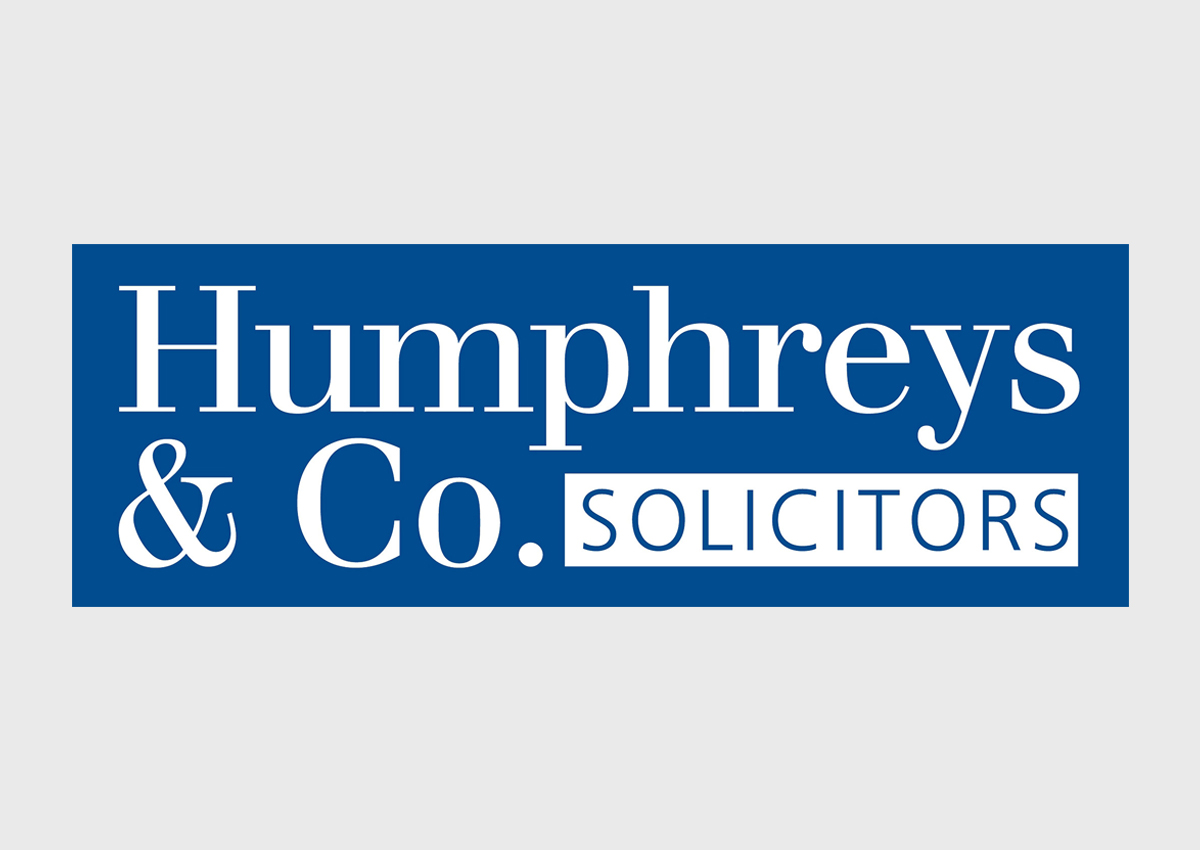 Humphreus & Co Logo