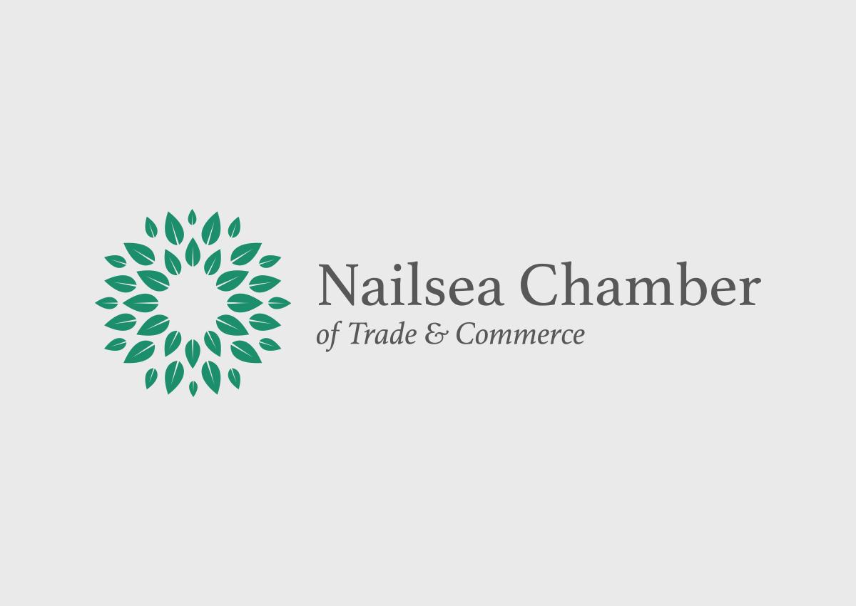 Nailsea CoT Logo